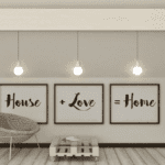 17 Tips to Make Your Home a Happier Place: Tips and Ideas for Happiness